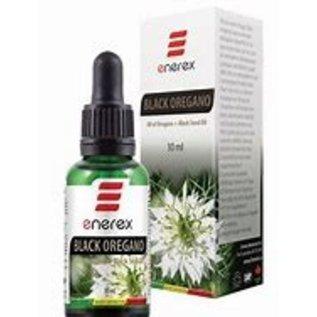Enerex Black Seed Oil 100ml
