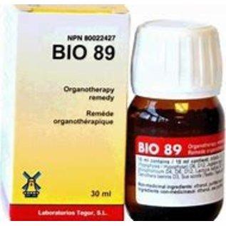 BIO-89 - 30 ml