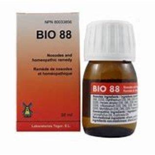 Tegor BIO-88 - 30 ml