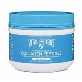 Vital Proteins Vtal protein collagen peptides