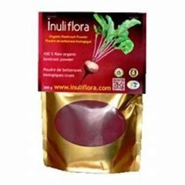 inuliflora Org Beetroot Powder 200g