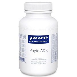 Pure Encapsulations PhytoADR 60s