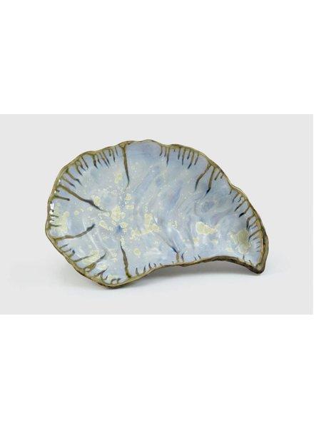 Select Platter: Abalone & Tortoise