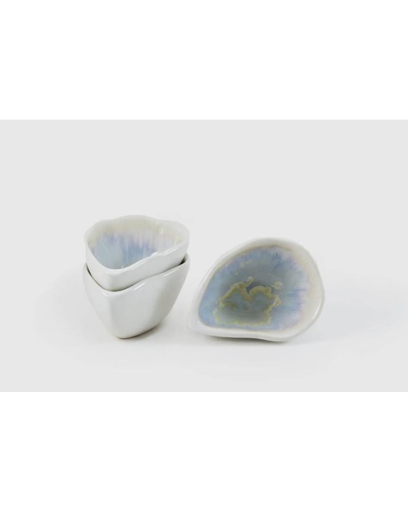 Dessert Bowl:  Pearl