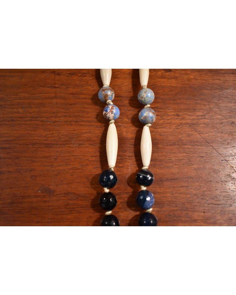 HB 1103 Necklace