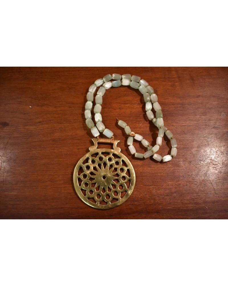 HB 1138 Necklace