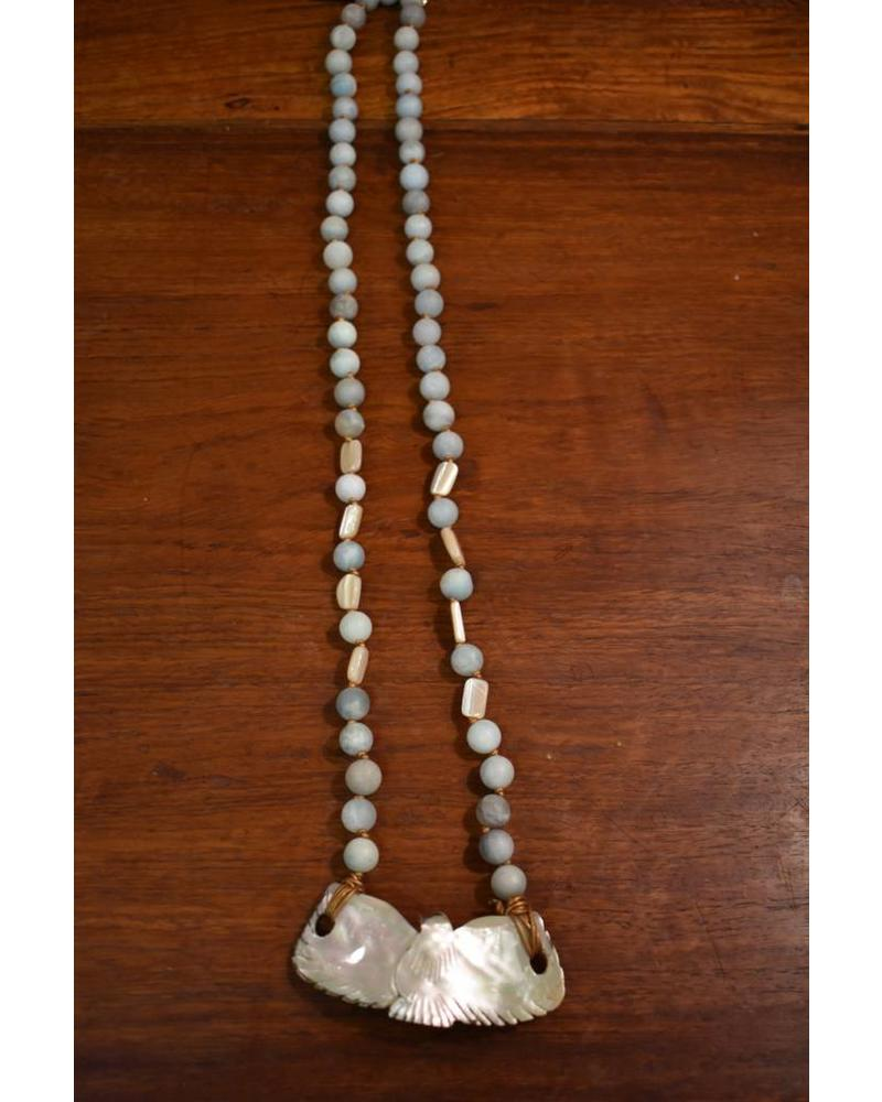 FO 1090 Necklace