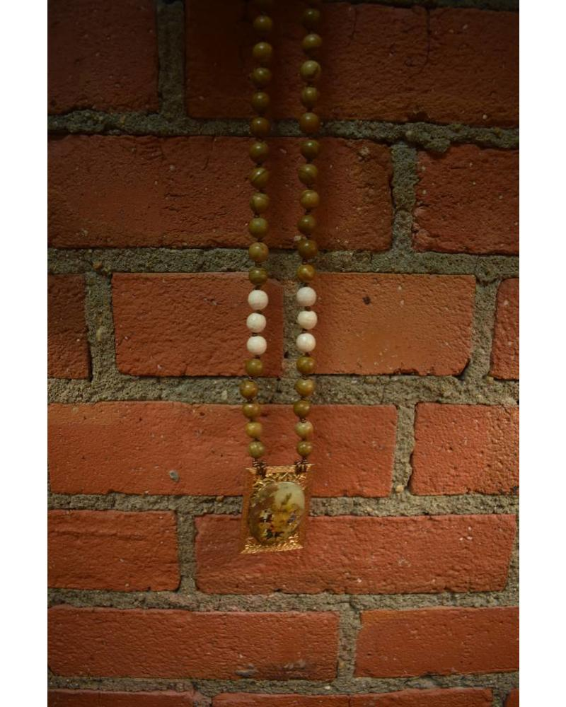 FO 1150 Necklace