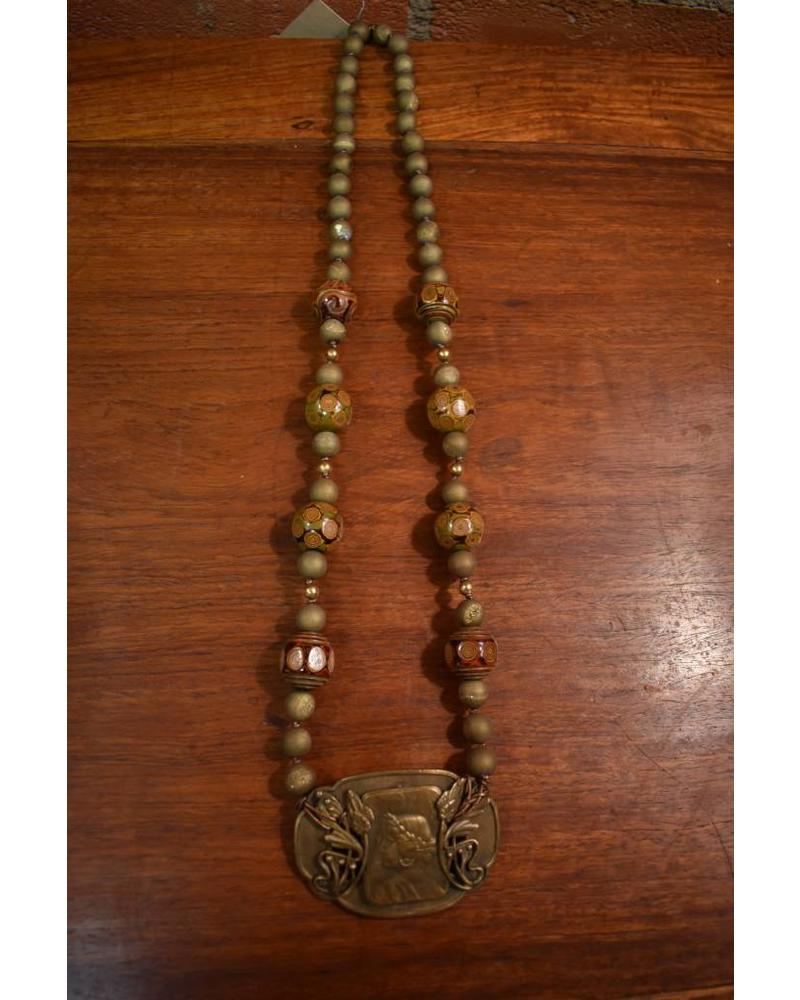 FO 1151 Necklace
