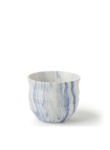miya MARBLE DESIGN SMALL CUP