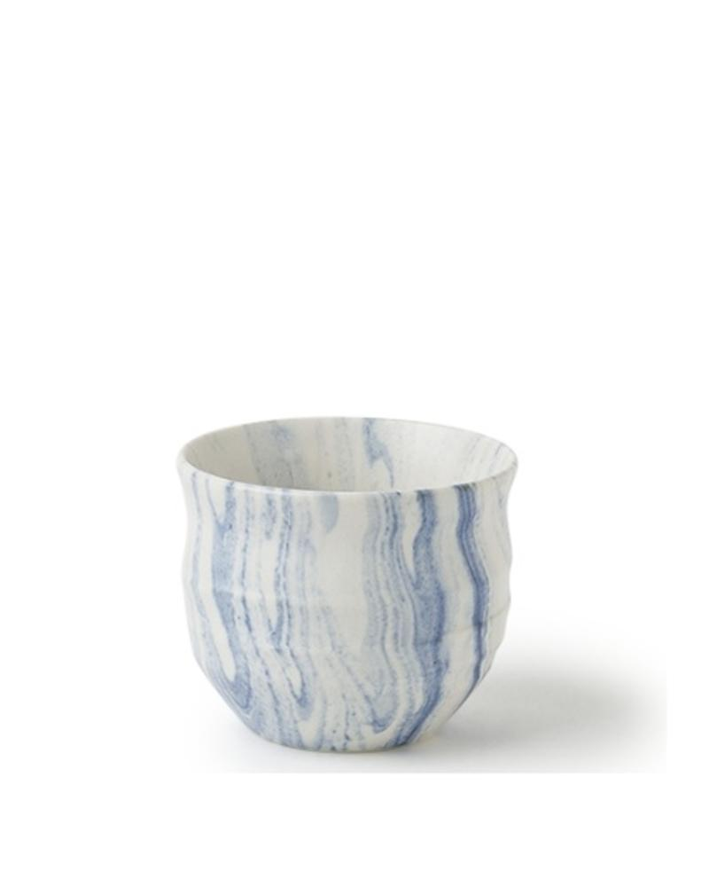 MARBLE DESIGN SMALL CUP