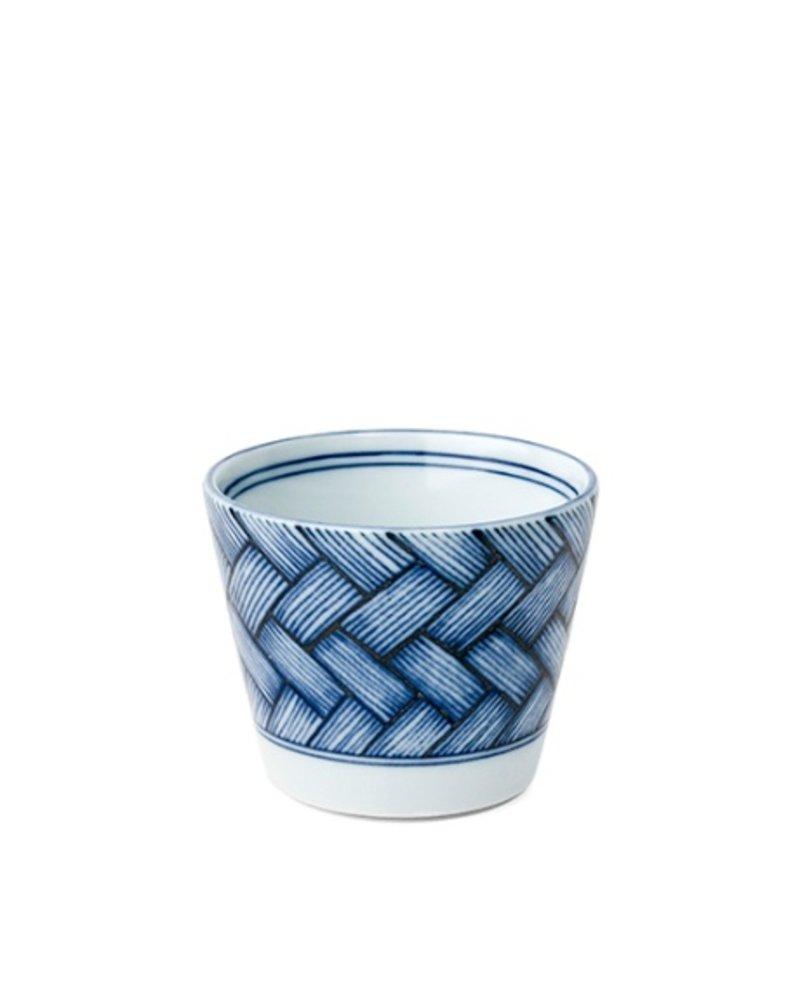 miya AJIROMON SOBA CUP