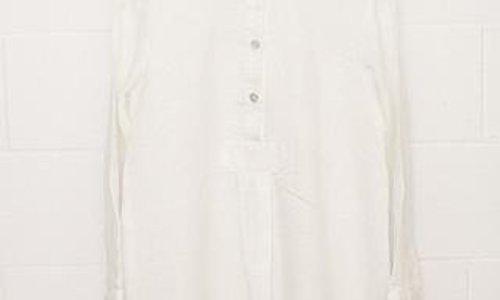 Tops, Dresses & Ponchos