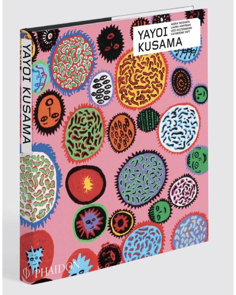 Yayio Kusama (Revised a