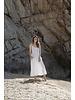 Alize Dress (XL)