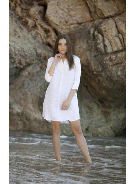 Nudo Dress (S)