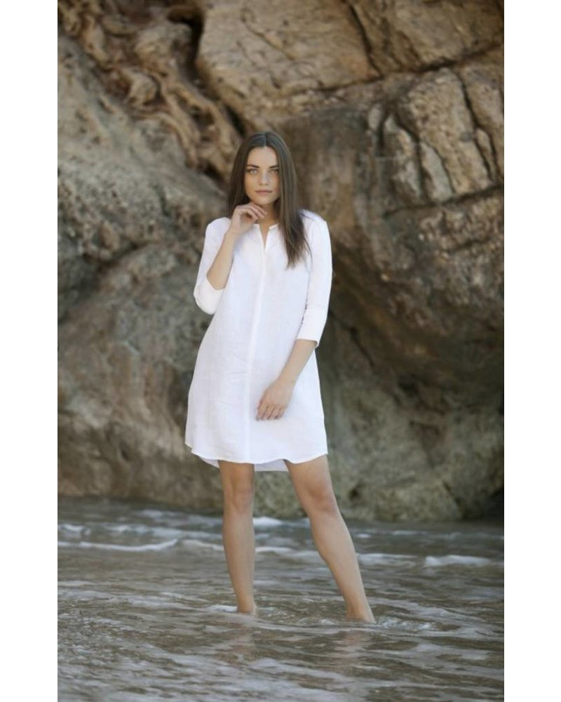 Nudo Dress (M)