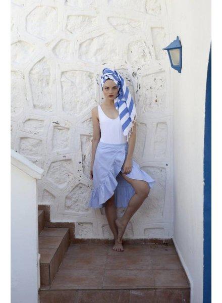 Meltem Skirt (M)