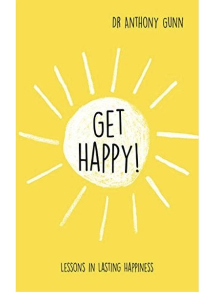 Get Happy: Lessons In