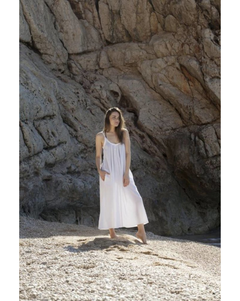 Alize Dress