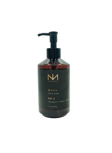 Hand Soap #2