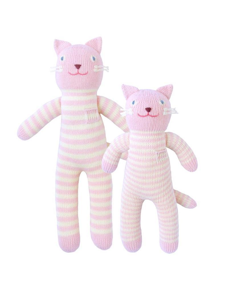 Rose the Cat Doll