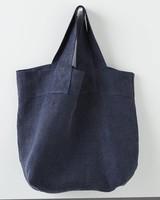 Bag Fourre Tote