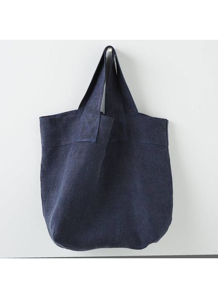 Bag Fourre Tote