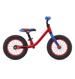 Giant Giant Pre Balance Bike