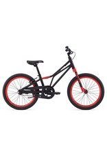 Giant Giant Motr 20 inch black red