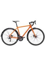 Kona Kona Rove DL Orange 56 Cm