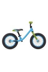 Giant Pre Balance Bike