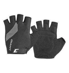 Giant Giant Tour Short Finger Glove