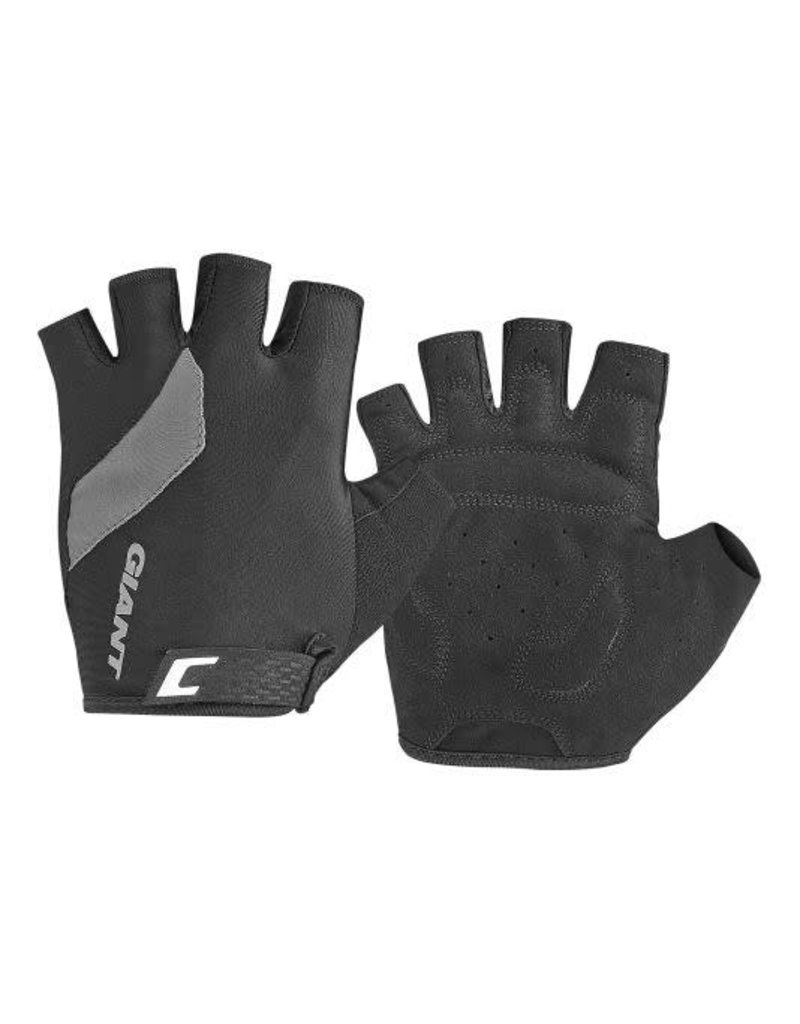 Giant Giant Tour Short Finger Glove