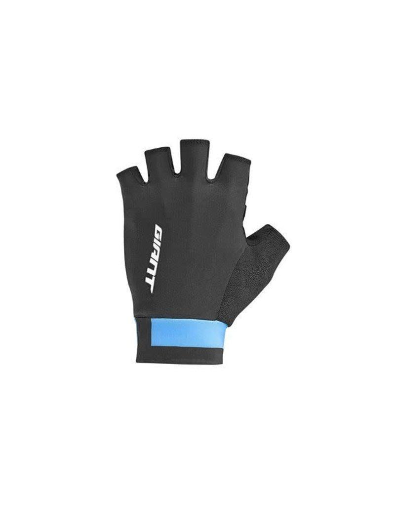 Giant Giant Elevate Short Finger Glove