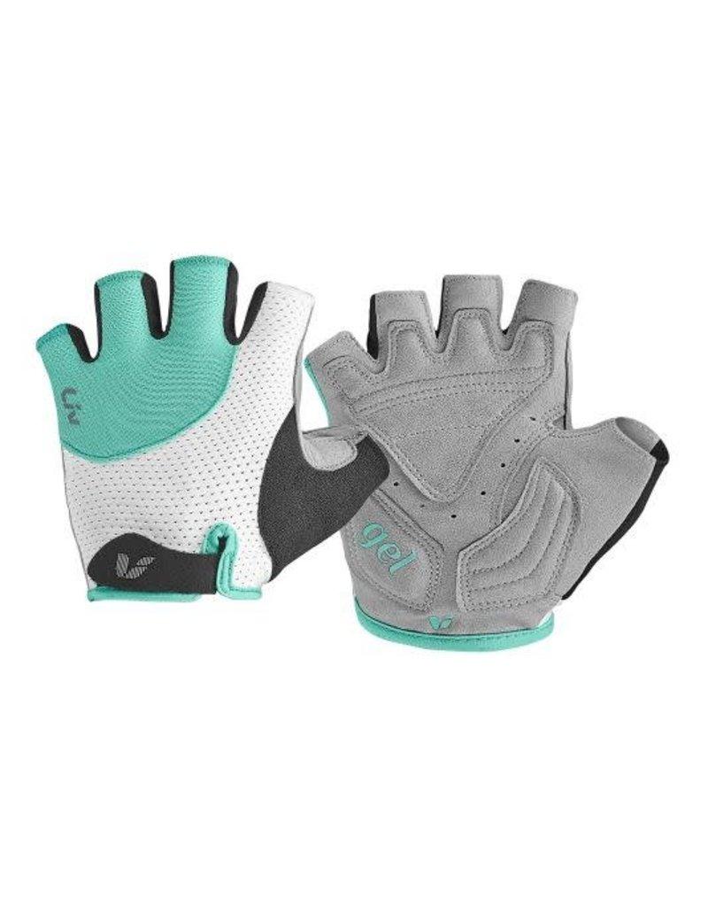Liv Liv Passion Short Finger Glove