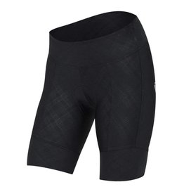Pearl Izumi Pursuit Attack Shorts