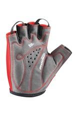Louis Garneau Calory Men's Glove