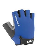 Louis Garneau Calory Women's Glove