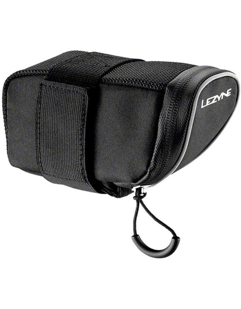 Lezyne Micro Caddy-M MTB Seat Bag