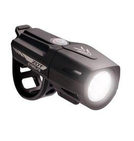 Cygolite Zot 450 Rechargeable Headlight