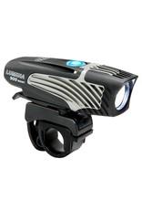 NiteRider Lumina 900 Boost Headlight