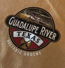 Guadalupe Tubers Tee
