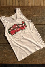 Gruene Hall Original Logo Tank