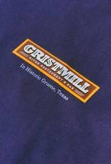 Gristmill Heart Tee