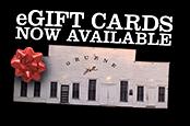 Gruene Hall eGift card