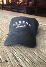 Gruene Texas Cap