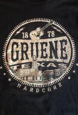 Gruene Hall Hardcore Long Sleeve