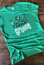 Love me Some Gruene