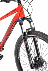 NORCO BICYCLE Norco Storm 1 27.5 2018